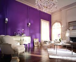 Berger Paints All Best Colors Design In Purple Colors Awesome New Home Paint Designs Pictures Trends Ideas 2017 Thira Us