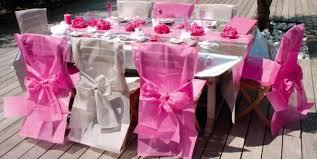 location housse de chaise mariage pas cher housse de chaise mariage pas cher housse de chaise jetable badaboum
