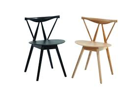pencil leg table and chairs pencil leg table choice image table decoration ideas
