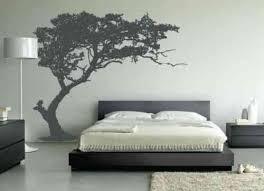 papier peint chambre a coucher adulte papier peint chambre adulte tendance top tendance papier peint