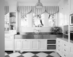 100 bunnings kitchen cabinets red oak wood cordovan