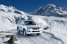 lexus lx 570 black wallpaper the new lexus lx 570 the best car of the premium among suvs and