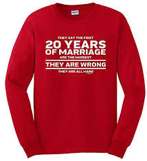 20 years anniversary gifts cheap gift for 20th anniversary find gift for 20th anniversary