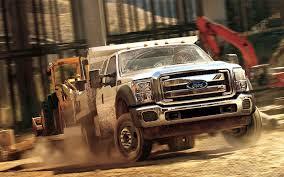Ford Trucks Mudding Lifted - ford truck mudding wallpaper image 598