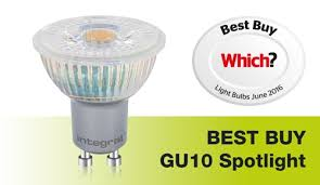 best buy light bulbs three which best buy awards for integral led integral led