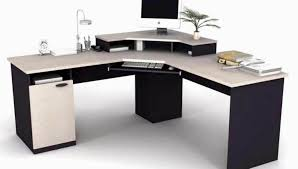 charm graphic of homework desk trendy classic wooden desk graphic