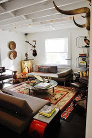 native american southwestern home decor ideas design and images