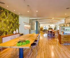 home design firms seattle interior design firm robin chell design