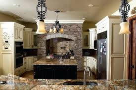 big kitchen house plans big kitchen house plans how a kitchen island adds value to a kitchen