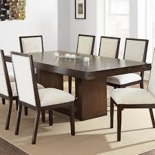 steve silver dining room antonio table base at700pb at kaplans