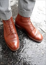 jones womens boots sale 740 best bottes images on bespoke s shoes and shoes