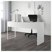White Desk With Glass Top by White Computer Desk Glass Top Gorgeous White Computer Desk