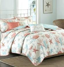 Beachy Comforters Sets Beach Themed Comforter Sets Twin Beach Themed Comforter Sets Bag
