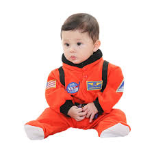 clever infant halloween costumes carter u0027s baby boys u0027 2 piece astronaut costume baby boy 0 24