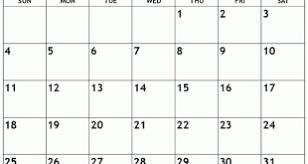 printable december 2016 calendar pdf printable calendar december 2016 pdf calendar