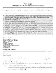 benefits analyst sample resume mainframe sample resume application administrator sample resume