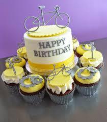 the cup cake taste brisbane cupcakes bike cupcakes brisbane