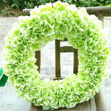 large wreaths for front door reserved for larger greenery wreath