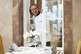 cours de cuisine avec un chef cours de cuisine avec les chefs antonio casella strasbourg et