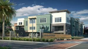 One Floor Homes Residence One Floor Plan In Union At Boulevard Calatlantic Homes
