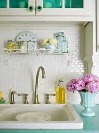 Shelf Over Kitchen Sink by 7 Best Decor Ideas Wall Over Kitchen Sink Images On Pinterest