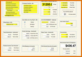 8 free online paystub generatorreference letters words