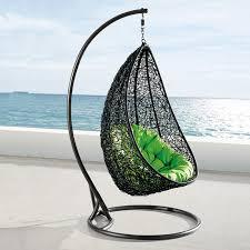 Vine Chair Indoor And Outdoor Rattan Basket Vine Rows Fly Fruit Basket Indoor