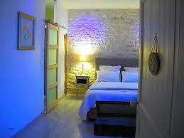 chambres d h es albi chambre fresh chambre d hote albi hd wallpaper photographs chambres