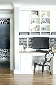 Small Kitchen Desks Kitchen Desk Ideas New Small Kitchen Desk Ideas With Wallpaper And