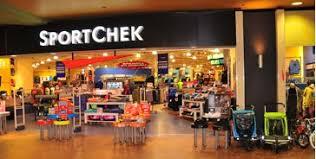 268 sport chek southridge mall sport chek