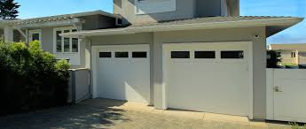garage doors custom paint grade custom garage doors garage doors unlimited