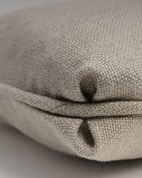 How Much Upholstery Fabric Do I Need For A Couch Https I Pinimg Com 736x 48 F0 12 48f012de6af46d2
