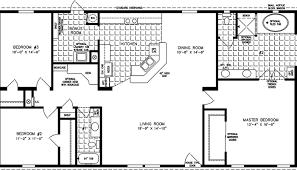 4 bedroom open floor plans best ideas about bedroom house plans country and 4 open floor plan
