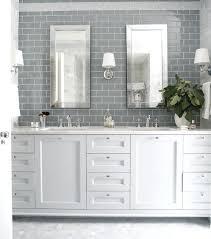 Bathroom Backsplash Tile Ideas - bathroom tiles lowes bathroom design ideas magnificent ideas