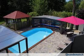 chambre d hote avec spa loue gîtes et chambres d hôtes avec spa et piscine chauffée