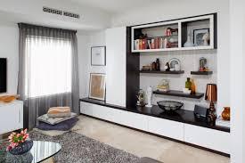 living room furniture cabinets general living room ideas large cabinets for living room wooden