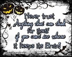 51 best quotes images on witches