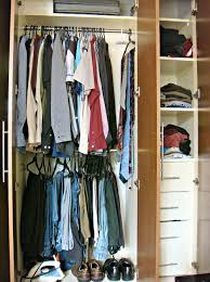 small closets organizing ideas home design ideas