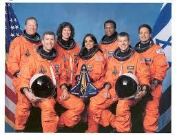 kalpana chawla astronaut age biography husband facts u0026 more