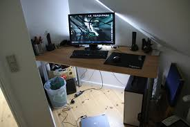 Under Desk Lighting Antec P180 Workover