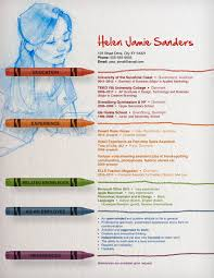 english teacher resume template creative advertising resumes template creative advertising resumes