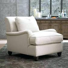 Accent Chairs Comfortable Accent Chairs Comfortable Club Chair Designer Comfort