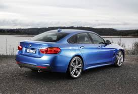 bmw 435i m sport coupe 2014 bmw 435i gran coupe m sport review