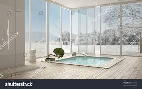 100 scandinavian bathroom design daily decor relaxing
