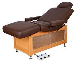 oakworks electric massage table clinician premiere electric hydraulic electric salon top electric