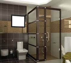 tiled bathroom ideas pictures brown bathroom ideas master bathroom brown tile bathroom ideas