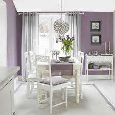 White Wooden Dining Table And Chairs Dining Room Small Dining Room Apartment Design With Square White