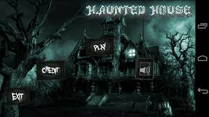 gallery the haunted house game best games resource