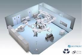 hybrid or 3d designs u0026 layouts u2014 hybrid operating rooms u0026 hybrid