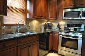 backsplash ideas amusing kitchen counters and backsplash kitchen